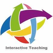 Interactive Teaching(インタラクティブ・ティーチング)