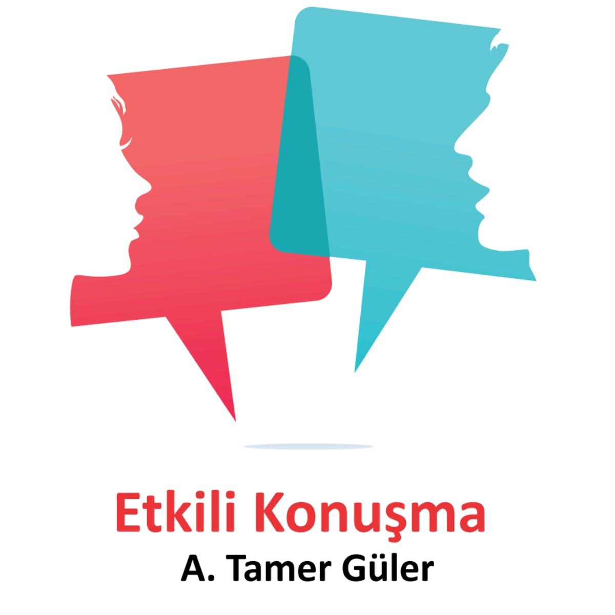 Etkili Konuşma (Effective Speaking)
