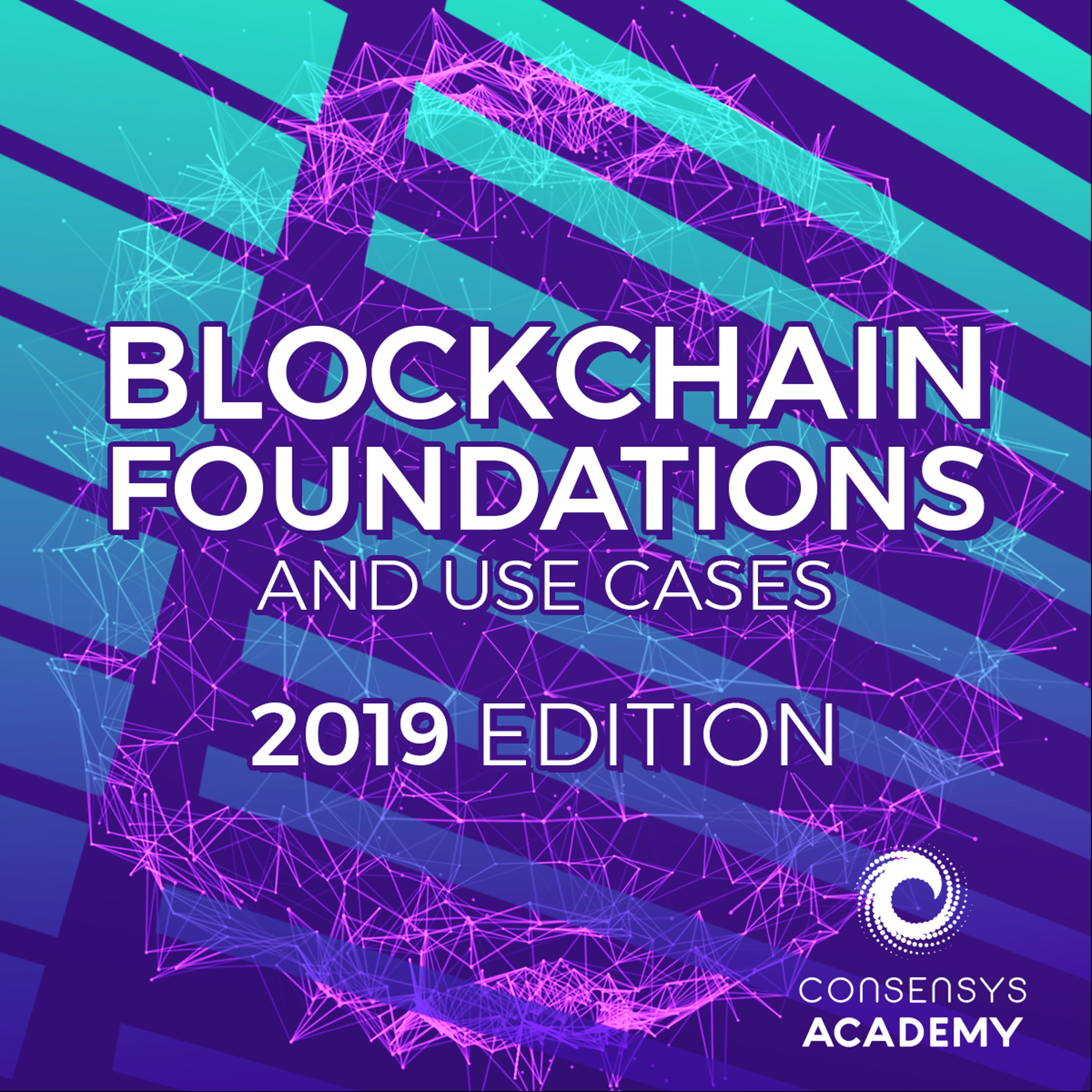 Blockchain: Foundations and Use Cases   Coursera