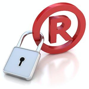 Protecting Business Innovations via Trademark
