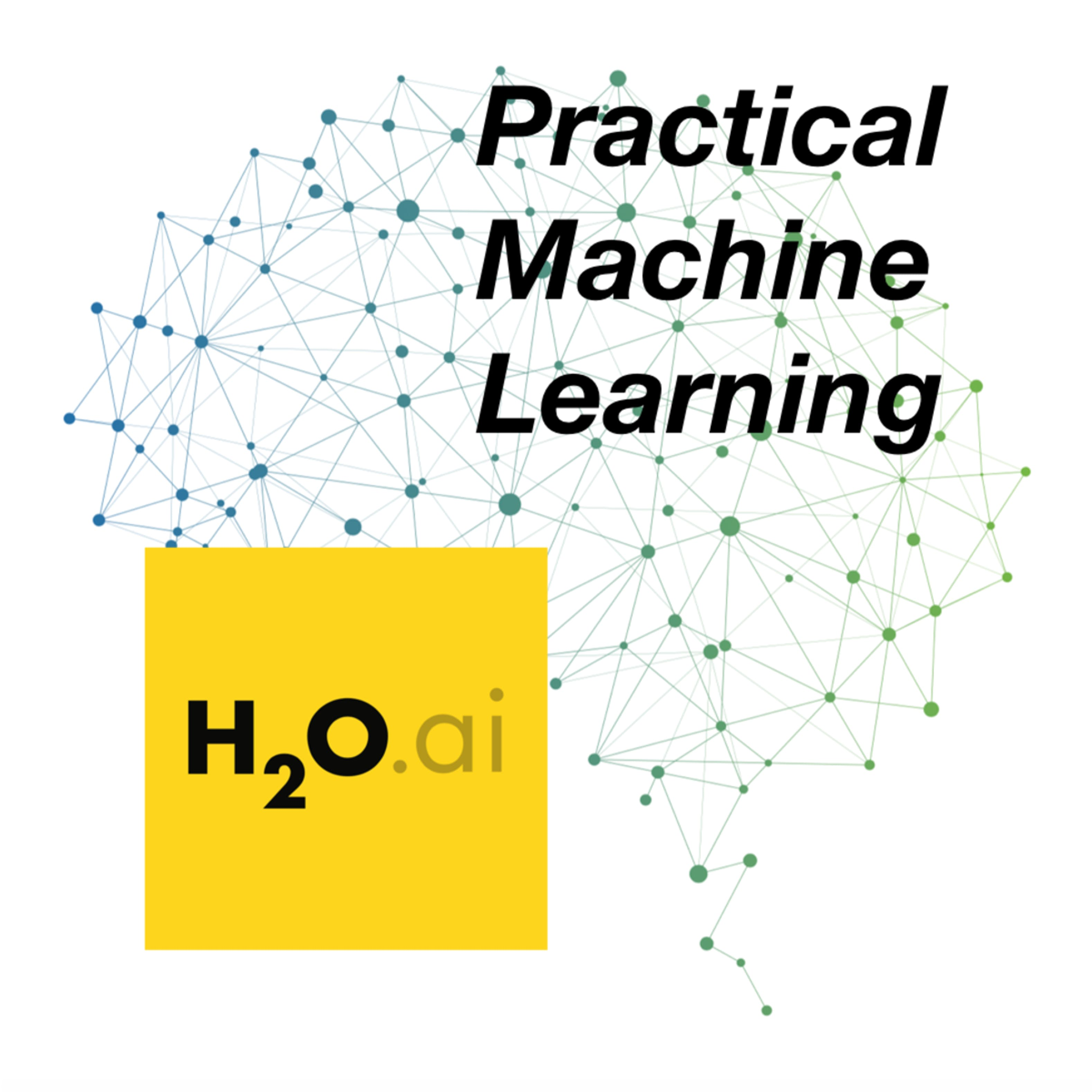 Practical Machine Learning on H2O | Coursera