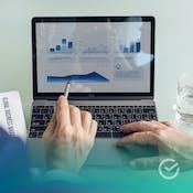 Финансы компаний: взгляд инвестора и кредитора