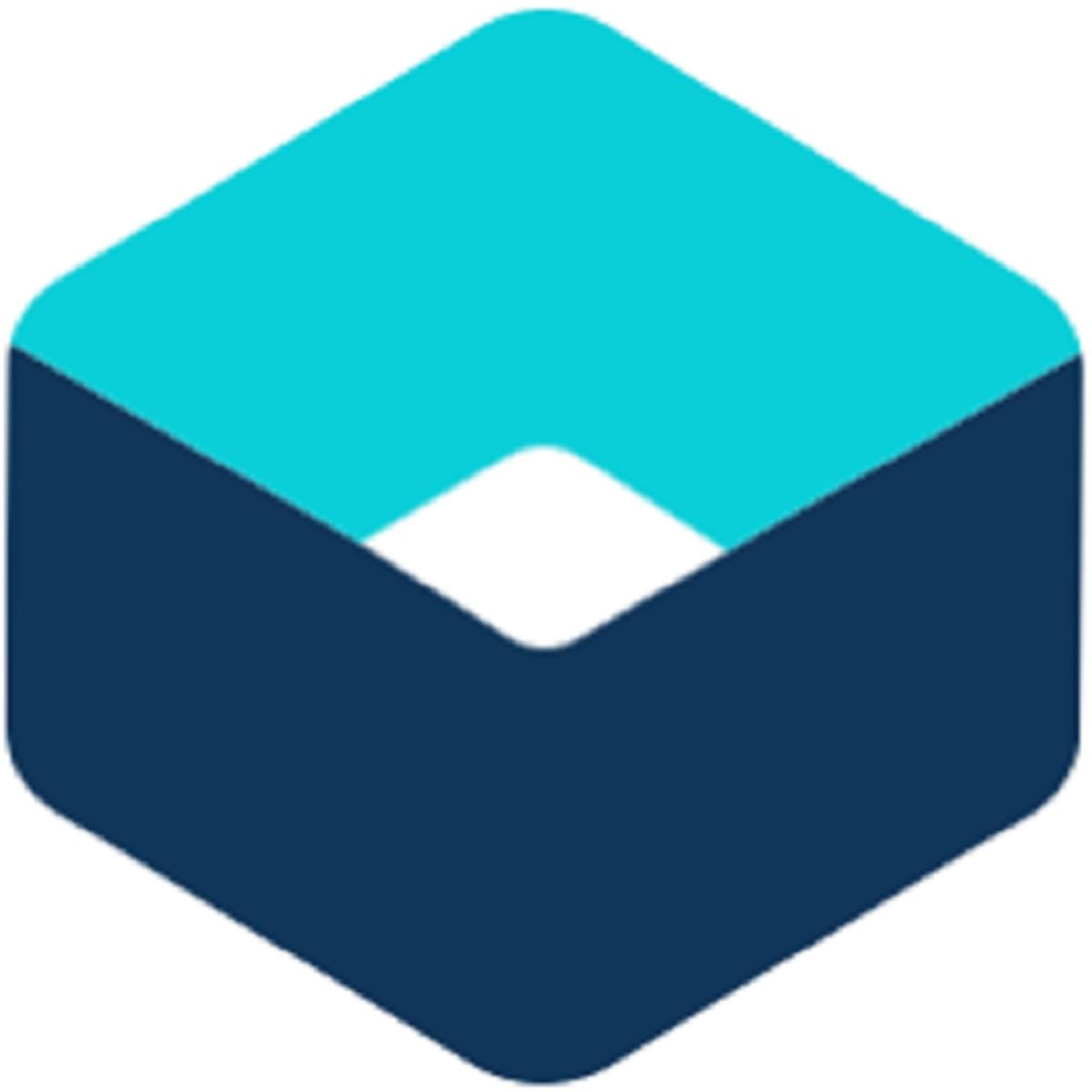 Microservices - Fundamentals