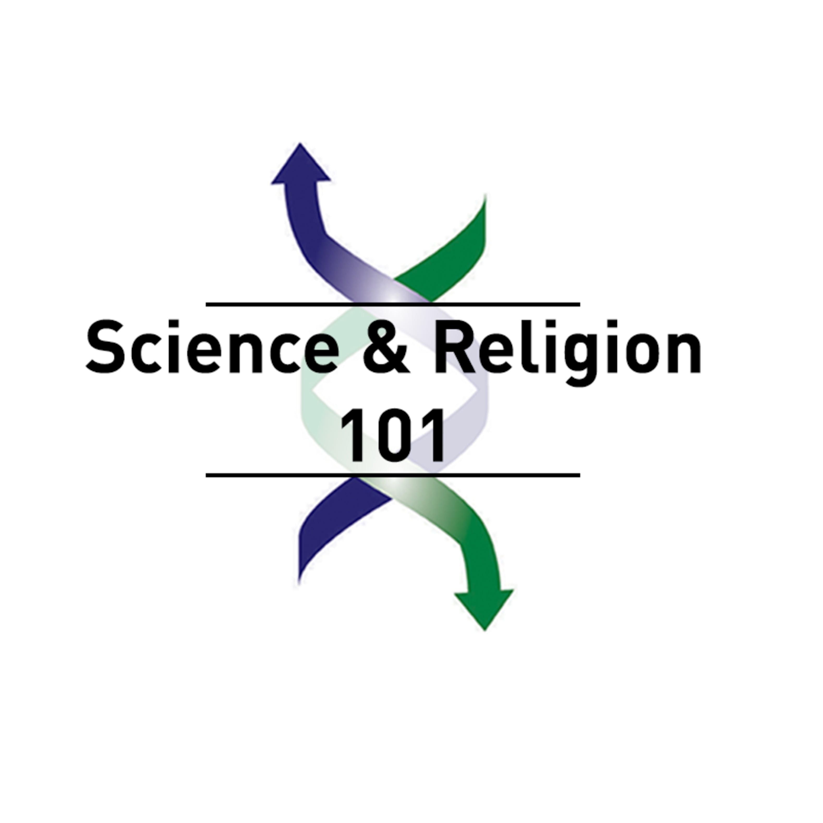 Science & Religion 101 | Coursera