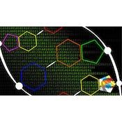 Algoritmos para Sequenciamento de DNA