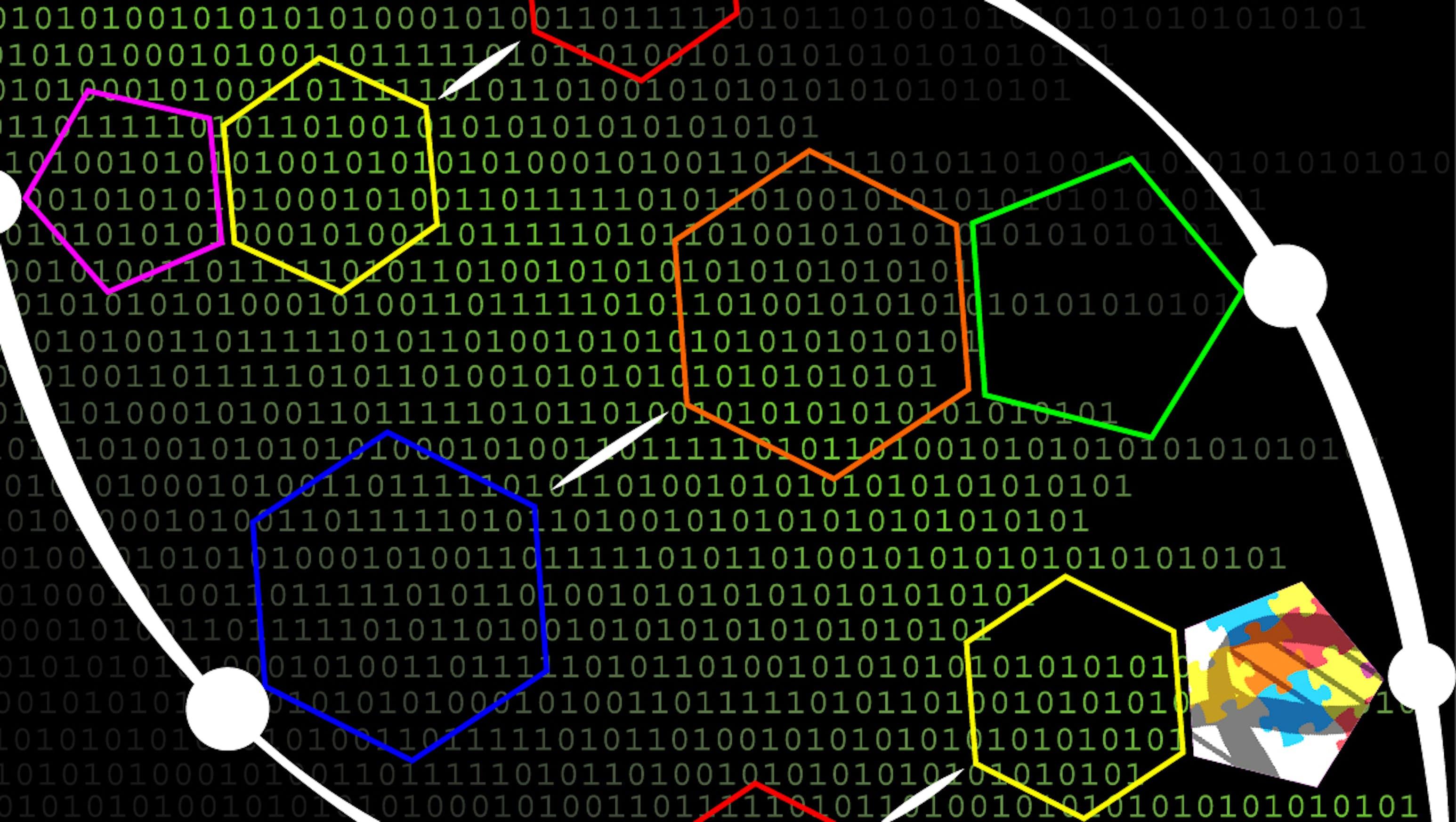 Algorithms for DNA Sequencing | Coursera
