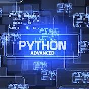 Advanced Portfolio Construction and Analysis with Python