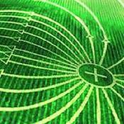 Переходные процессы в электрических цепях
