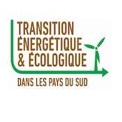 Les transitions énergétique-écologiques dans les pays du Sud