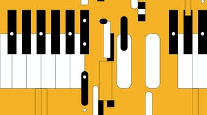 Approaching Music Theory: Melodic Forms and Simple Harmony