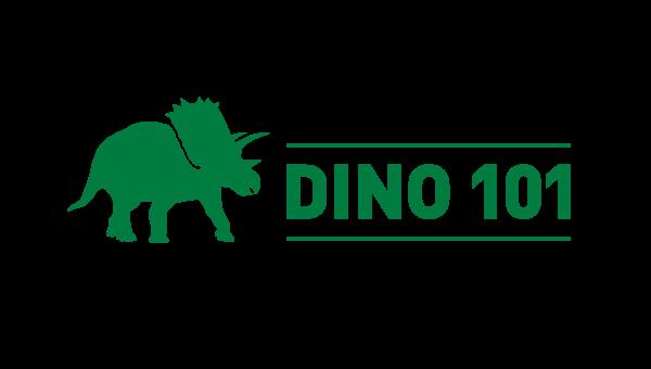 Dino 101: Dinosaur Paleobiology