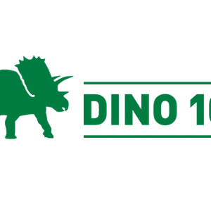Stanford Online Courses Dino 101: Dinosaur Paleobiology for Stanford University Students in Stanford, CA