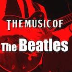 披头士乐队的音乐