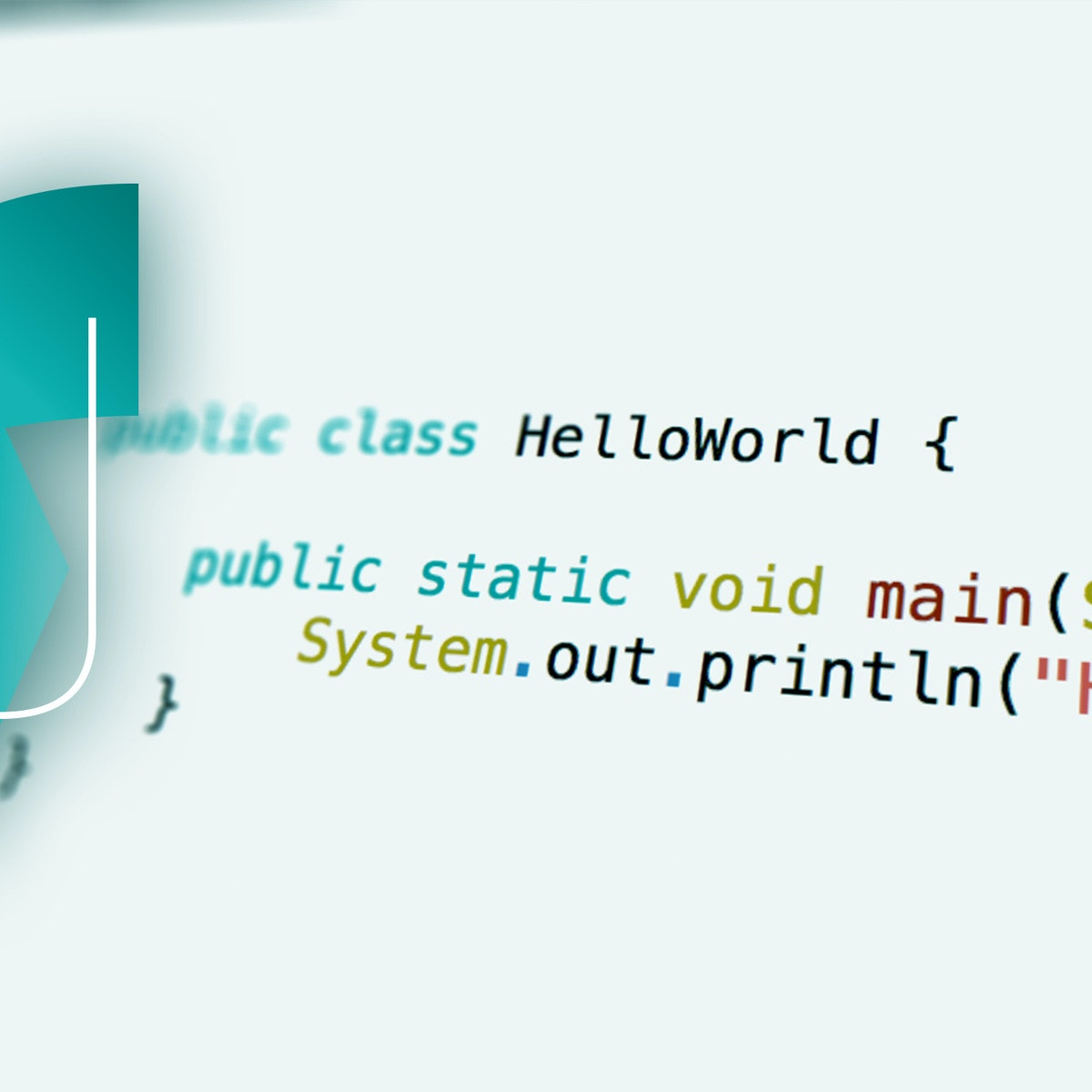 Initiation à la programmation (en Java)