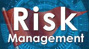 FinTech Risk Management