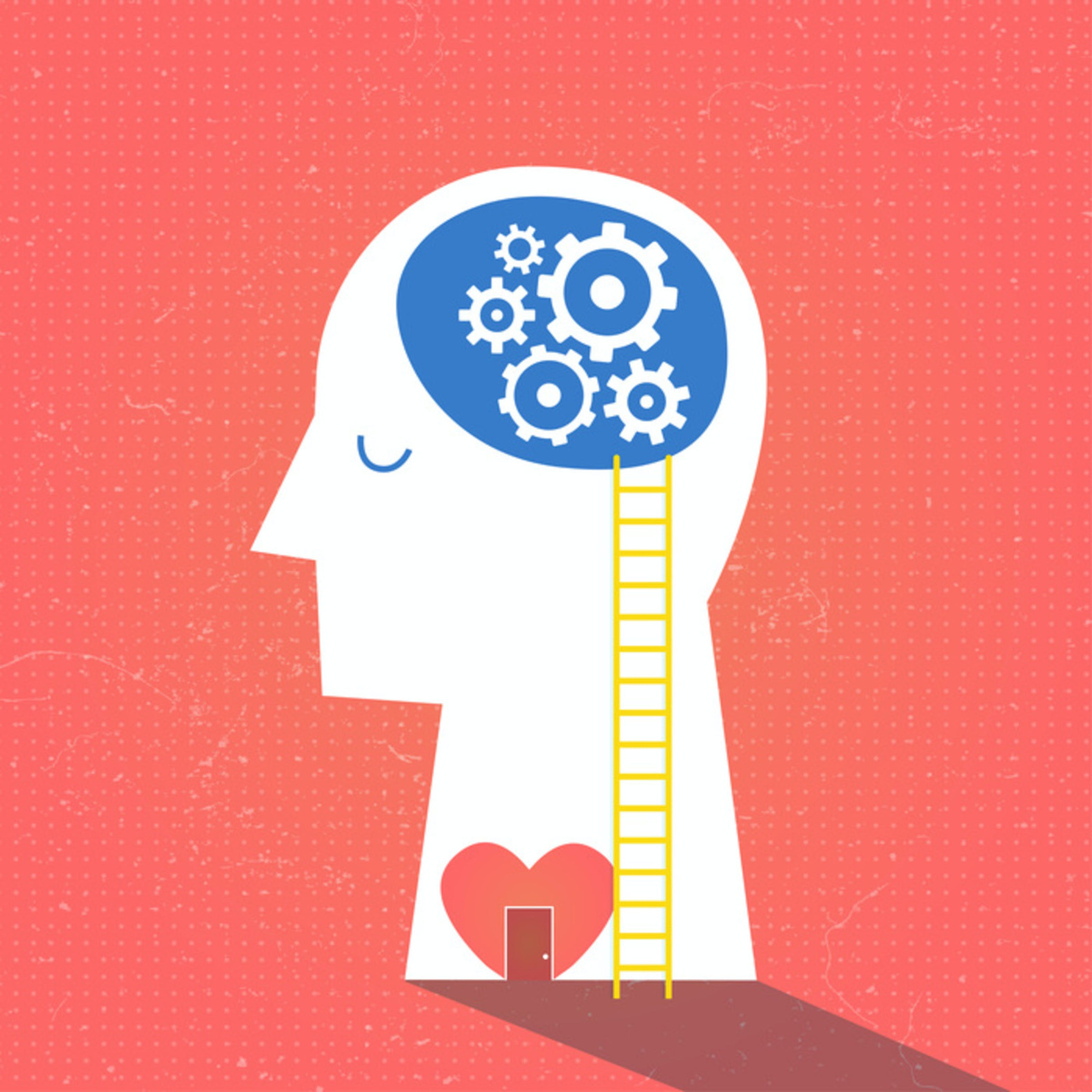 Positive Psychiatry and Mental Health | Coursera