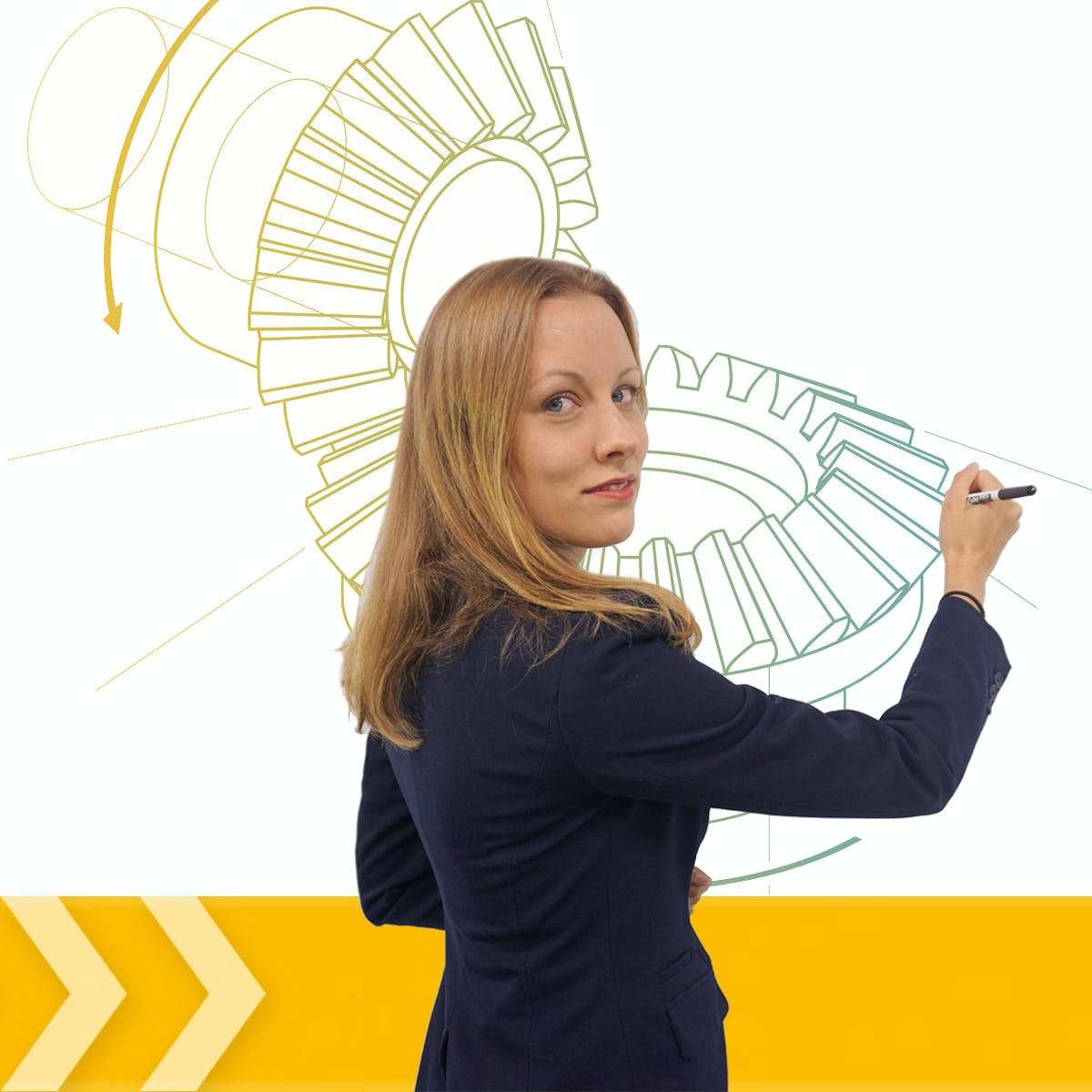 Georgia Institute of Technology Online Courses   Coursera