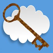 Cloud Security Basics