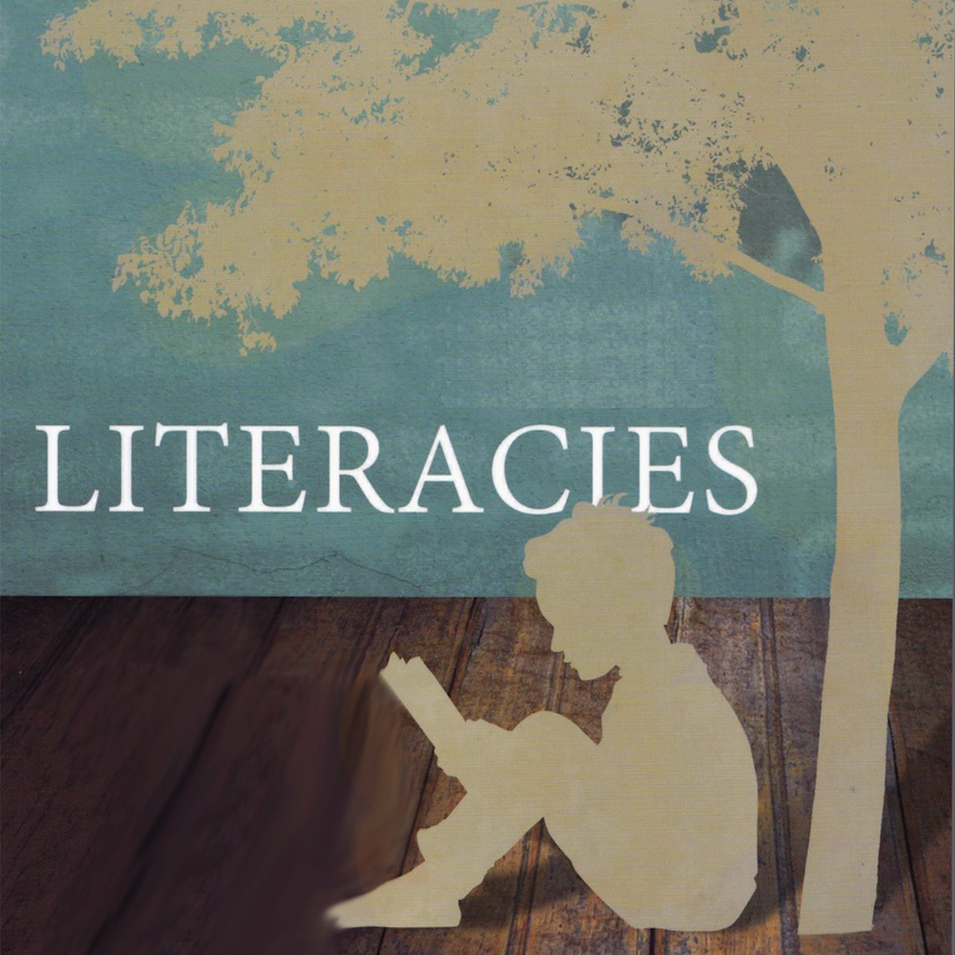 Multimodal Literacies: Communication and Learning in the Era