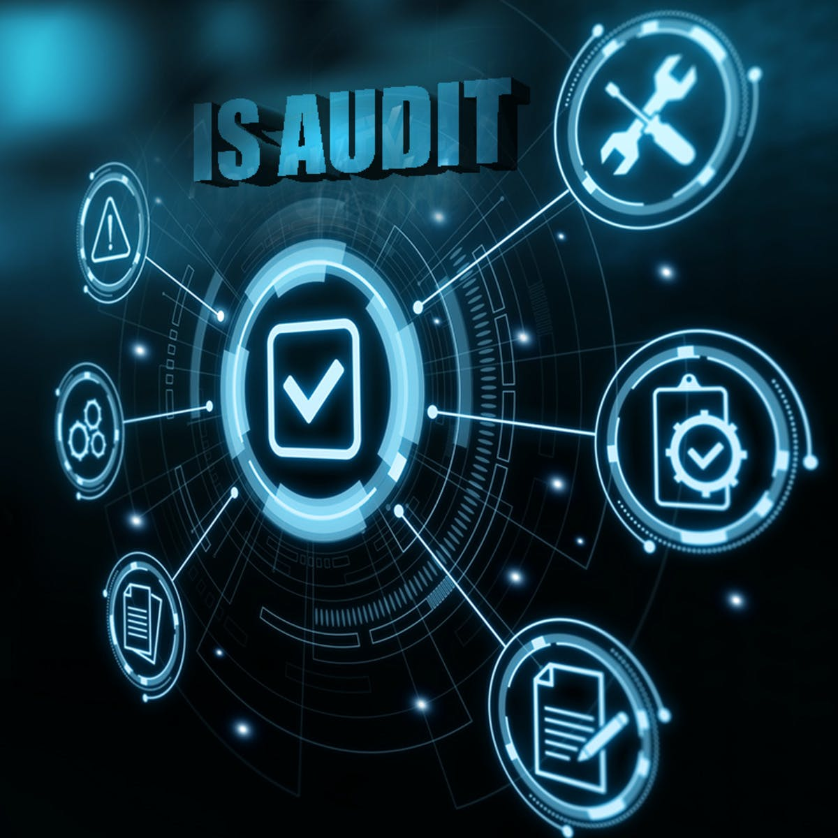Information Systems Auditing Controls And Assurance Coursera