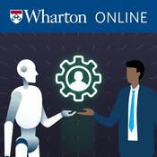 AI Applications in People Management