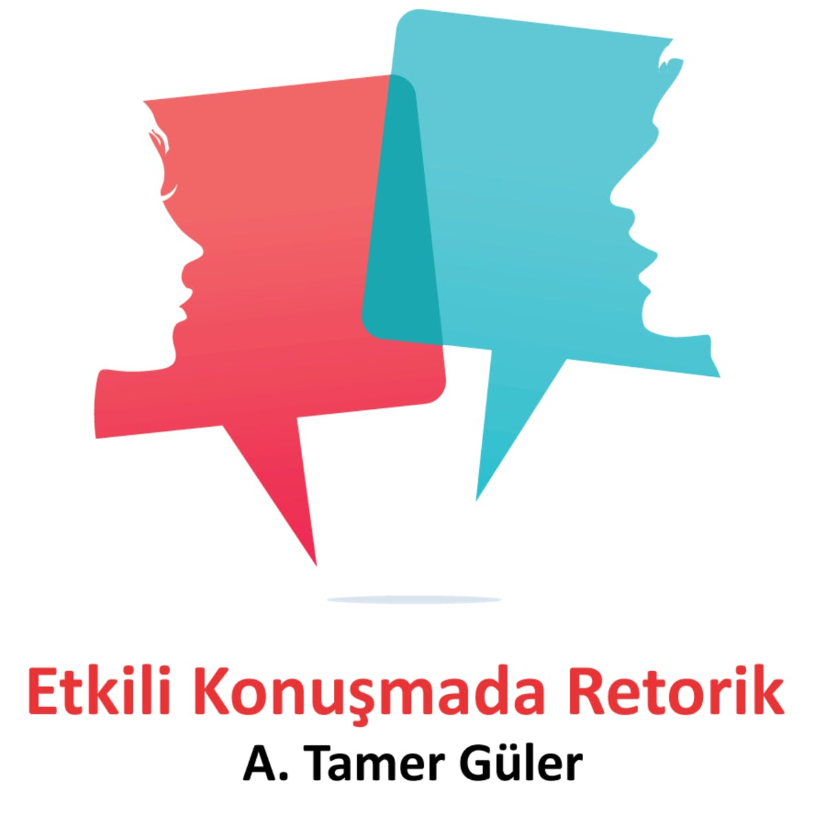 Etkili Konuşmada Retorik (Rhetoric in Effective Speaking)