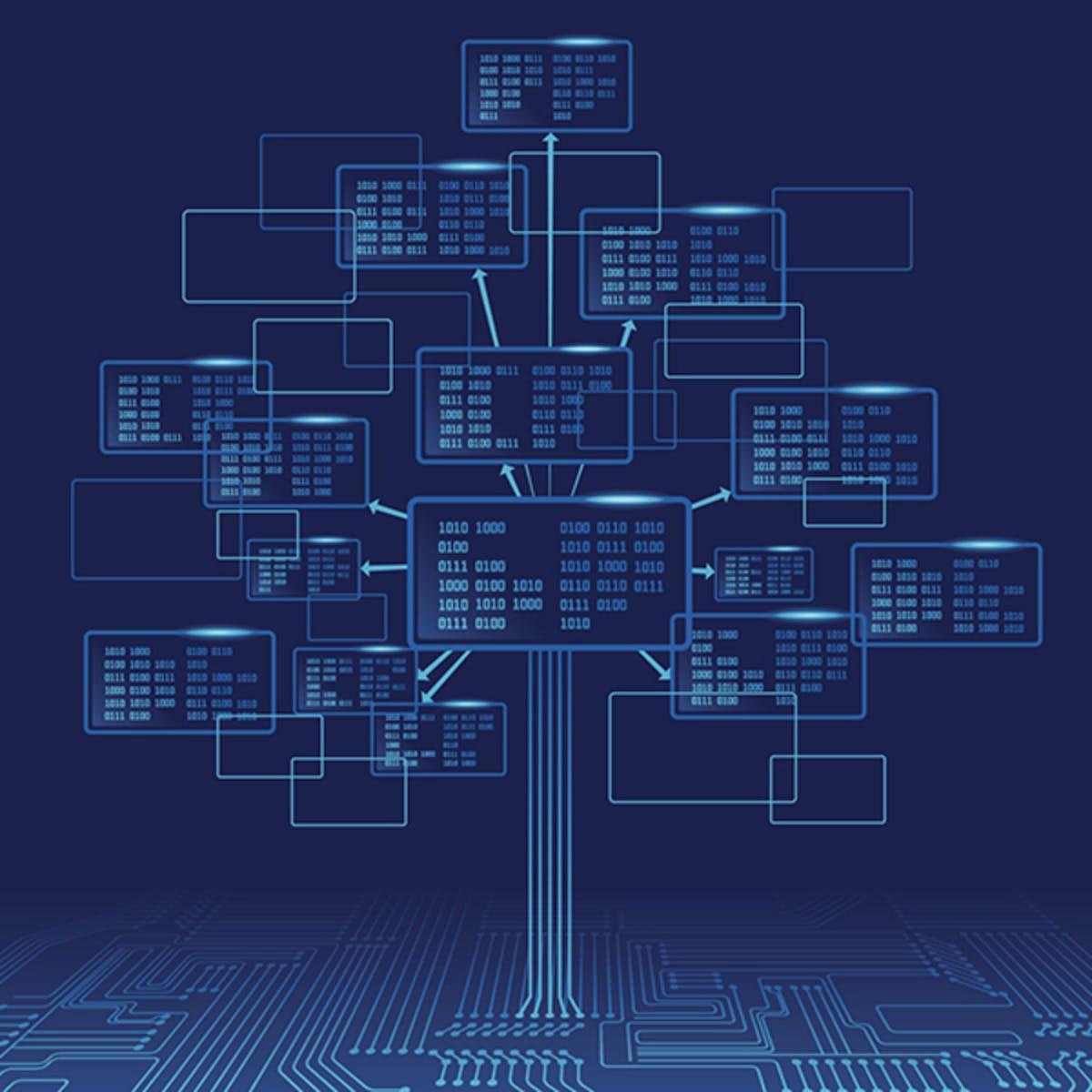 大规模数据科学 - 毕业项目
