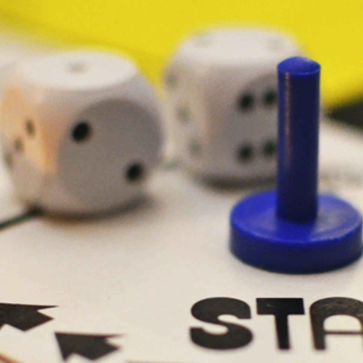 Administración Estratégica y Emprendedora