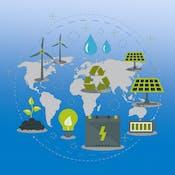 Ecologie Politique: défi de la durabilité pour les démocraties