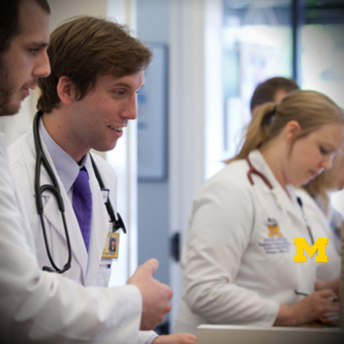 临床技能的教学和评估