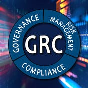 The GRC Approach to Managing Cybersecurity