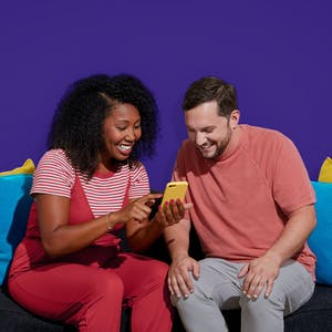 082819-sofi-members-1039_referral_willie-r-steve-e-couch-v3