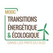 Les transitions énergétique & écologique dans les pays du Sud