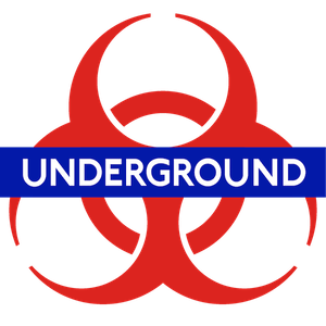 Malicious Software and its Underground Economy: Two Sides to Every Story