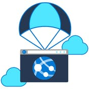 Deploy a website to Azure with Azure App Service