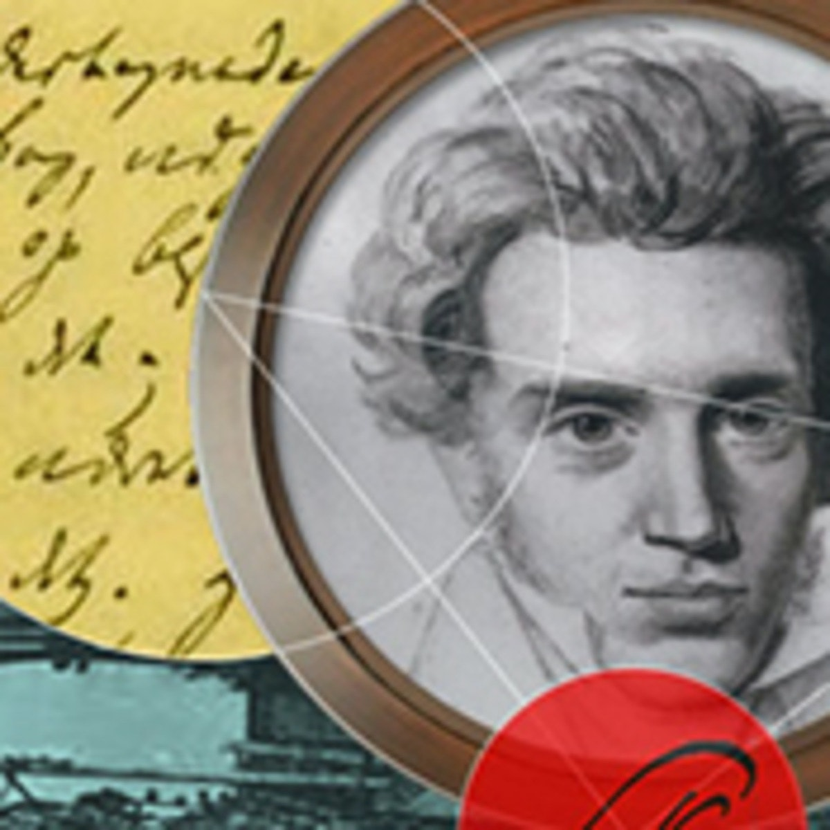 S0ren Kierkegaard - Subjectivity, Irony and the Crisis of Modernity