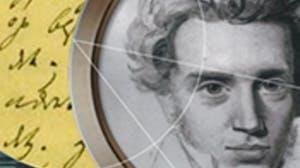 Soren Kierkegaard - Subjectivity, Irony and the Crisis of Modernity