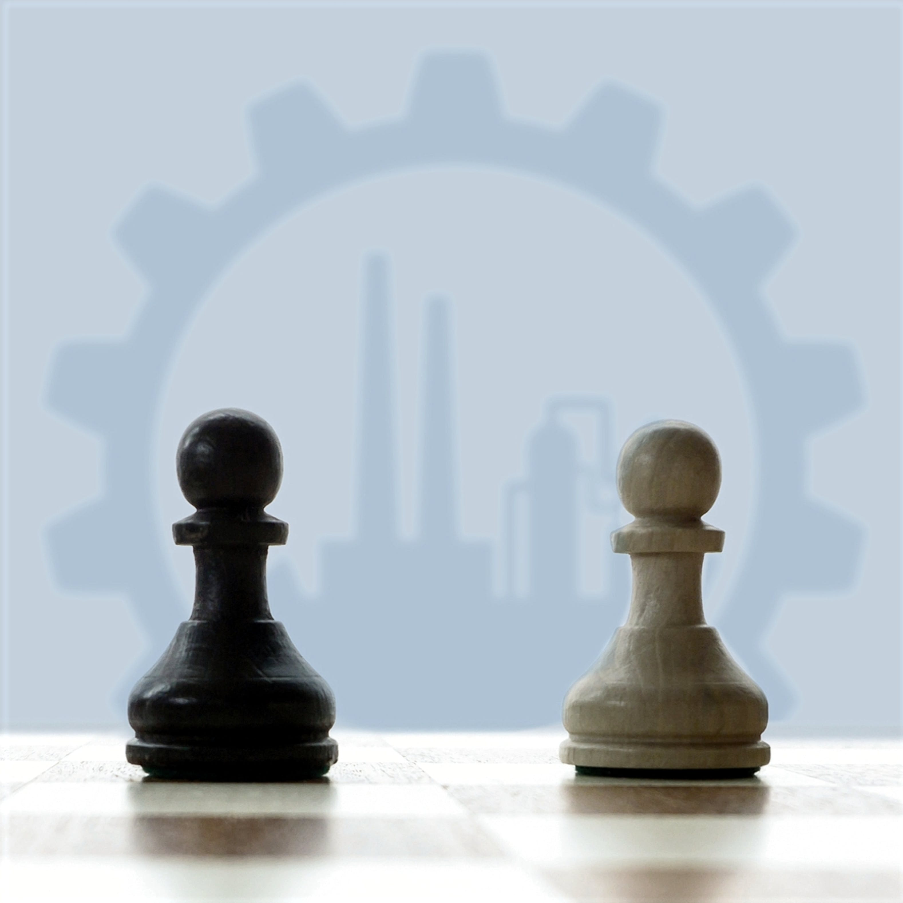 Industrial Organization: Strategy and Competition in