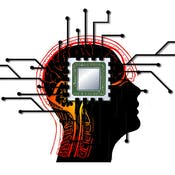 """What is """"the mind"""" and what is artificial intelligence?"""