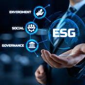 Ética y Gobierno Corporativo