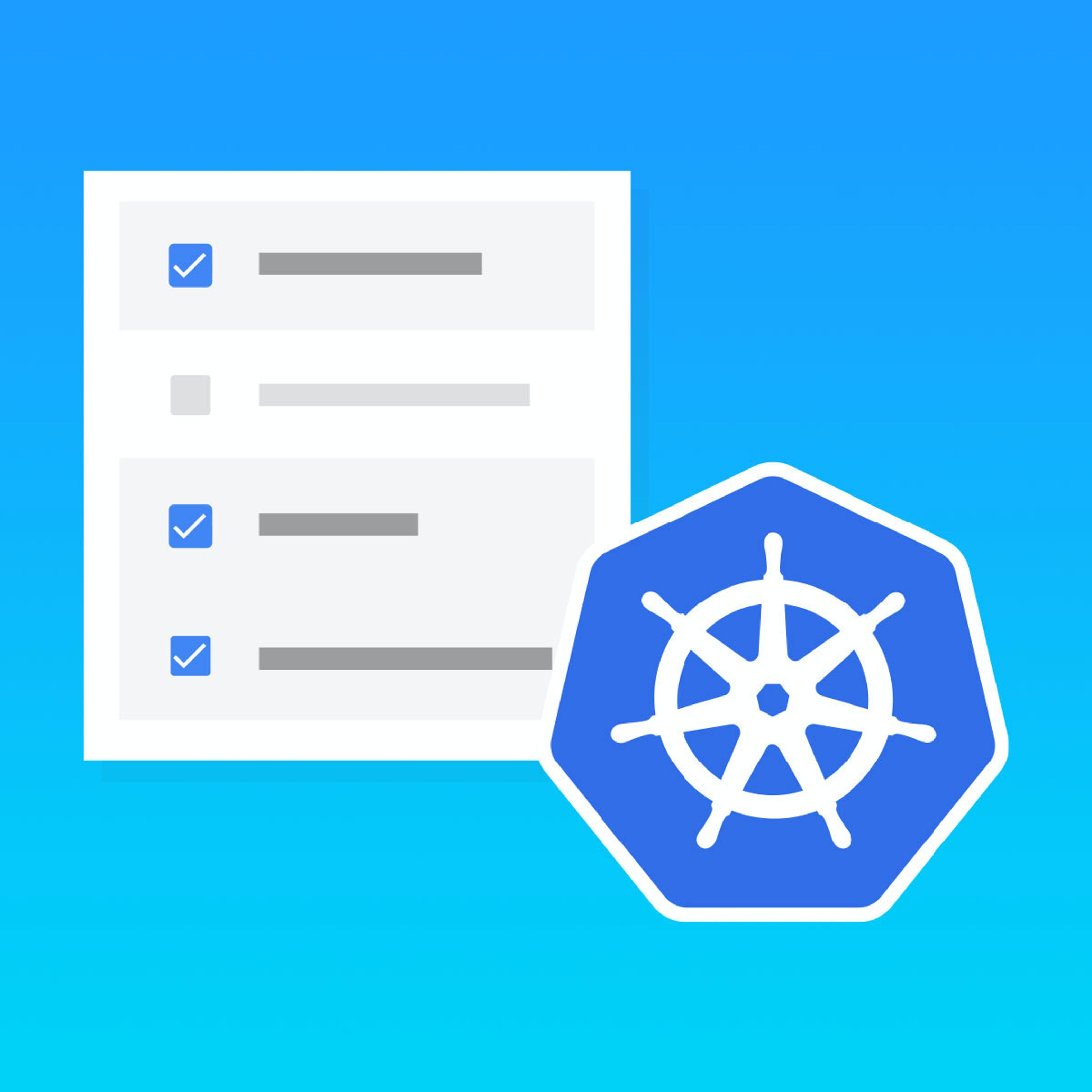 Getting Started with Google Kubernetes Engine | Coursera