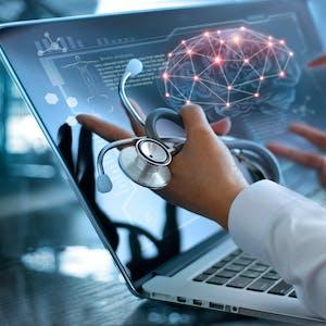 Competencias en Telesalud para el profesional de la salud