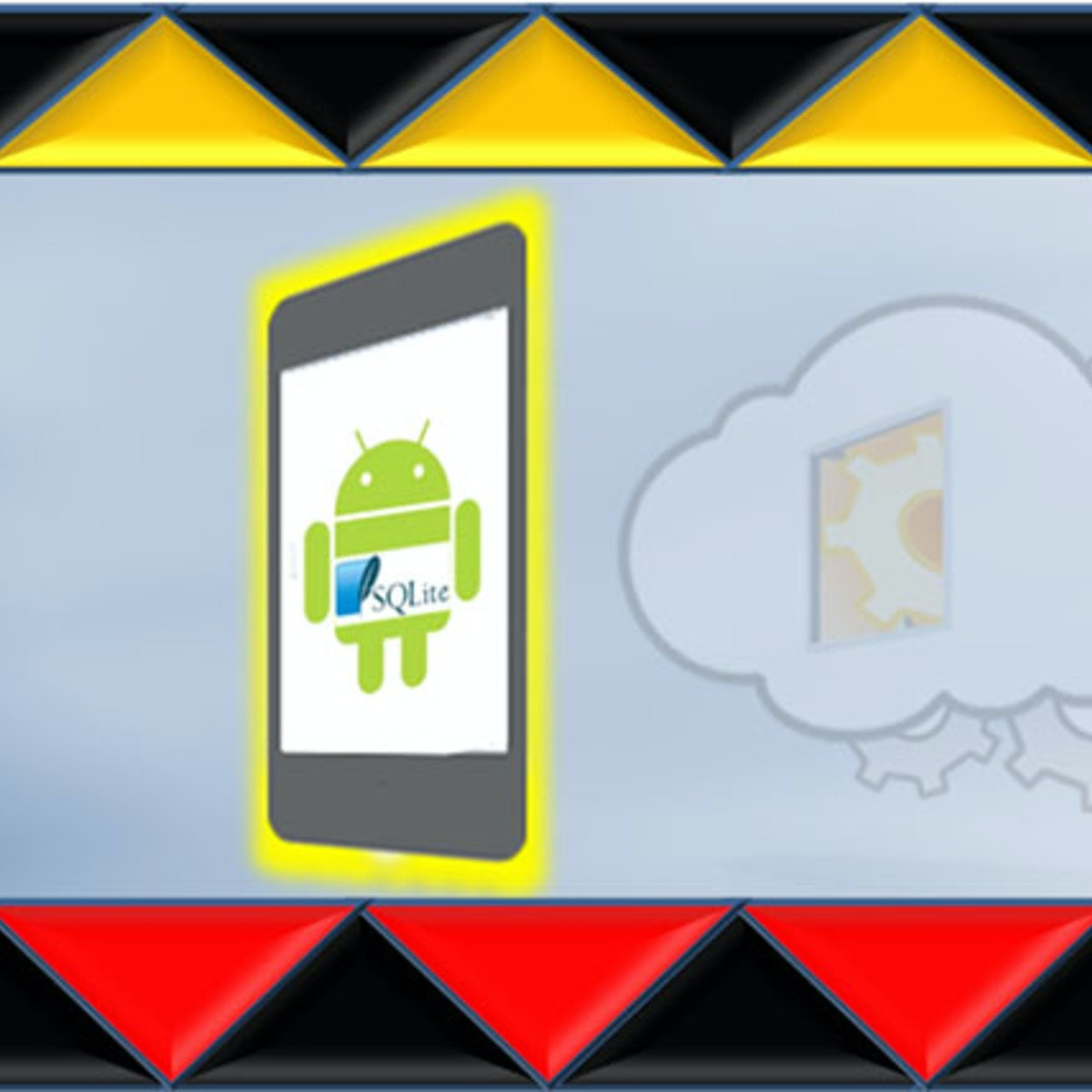 Programming Mobile Services for Android Handheld Systems: Content