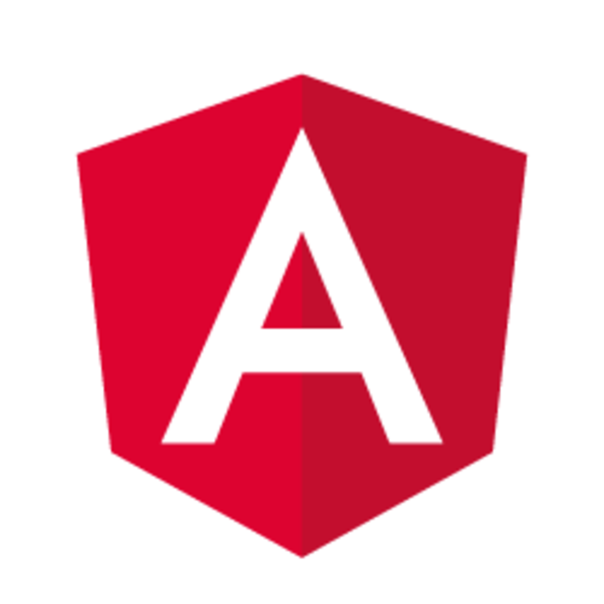 Front End Javascript Frameworks Angular Coursera