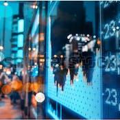 Optimization Methods in Asset Management