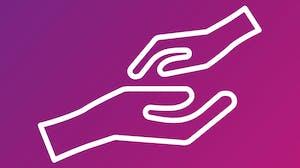 Foundations of Public Health Practice: Behaviour & Behaviour Change