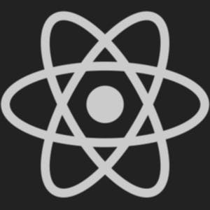 Multiplatform Mobile App Development with React Native