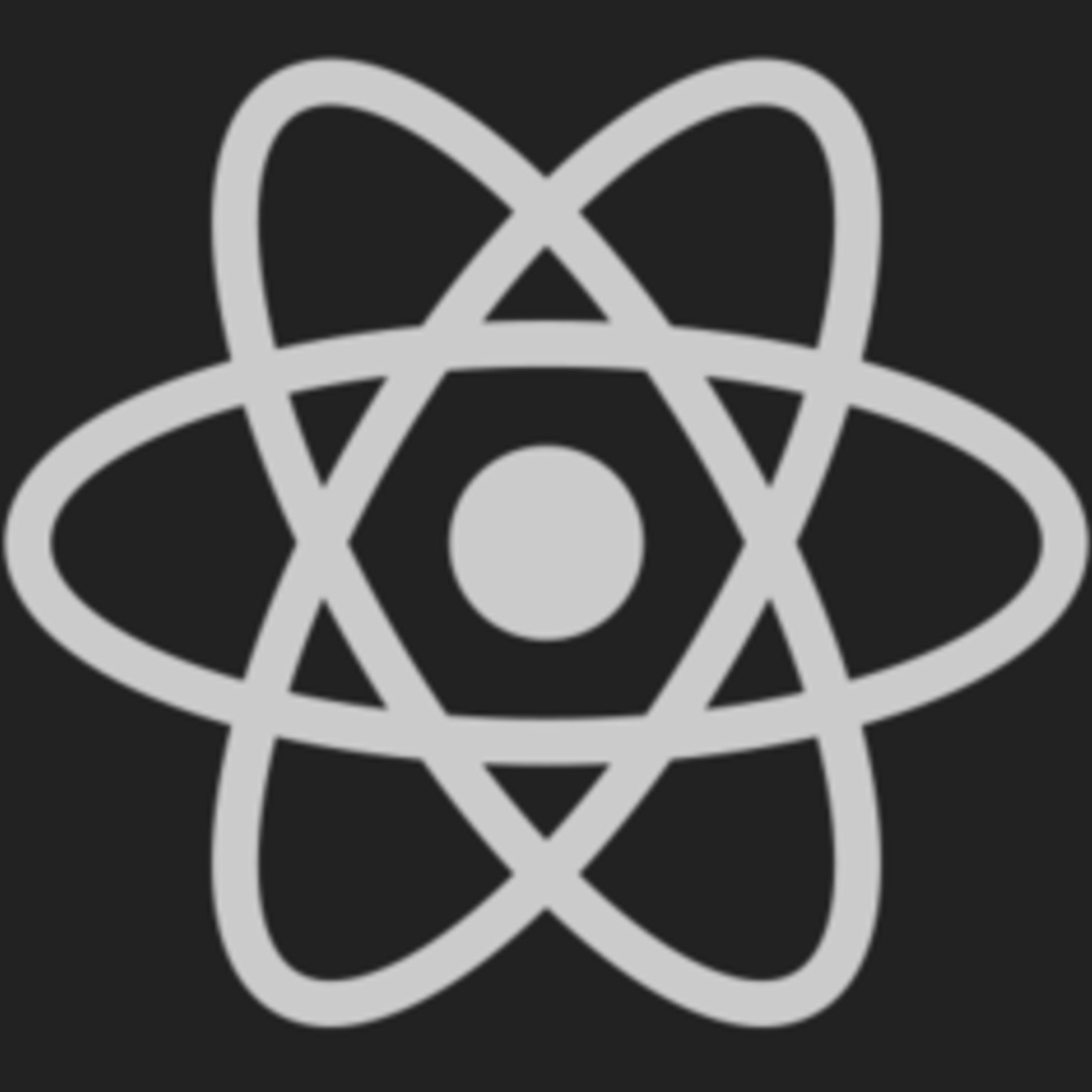 Multiplatform Mobile App Development with React Native | Coursera