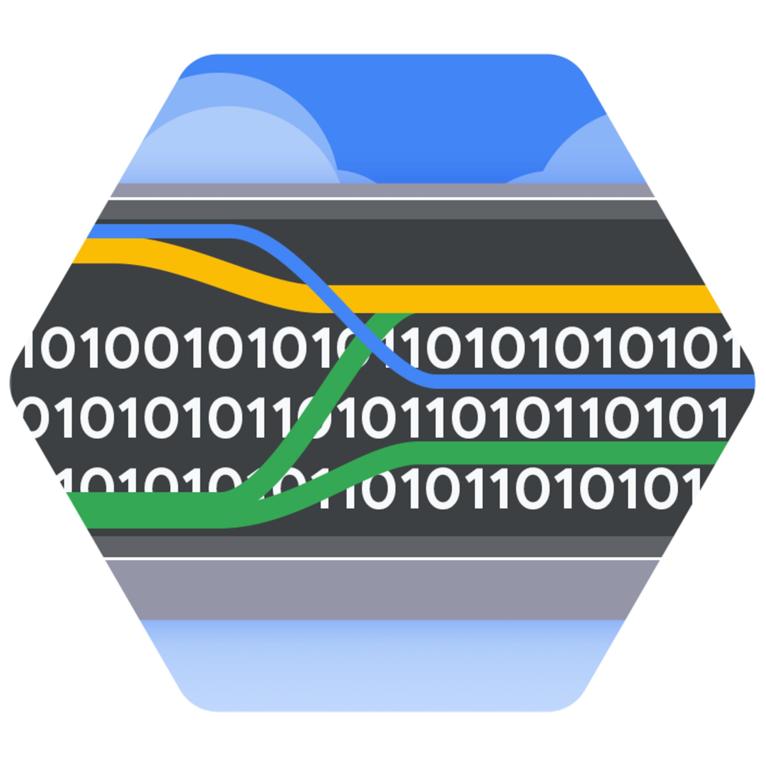 Preparing for the Google Cloud Professional Data Engineer