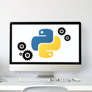 Python Project for Data Engineering